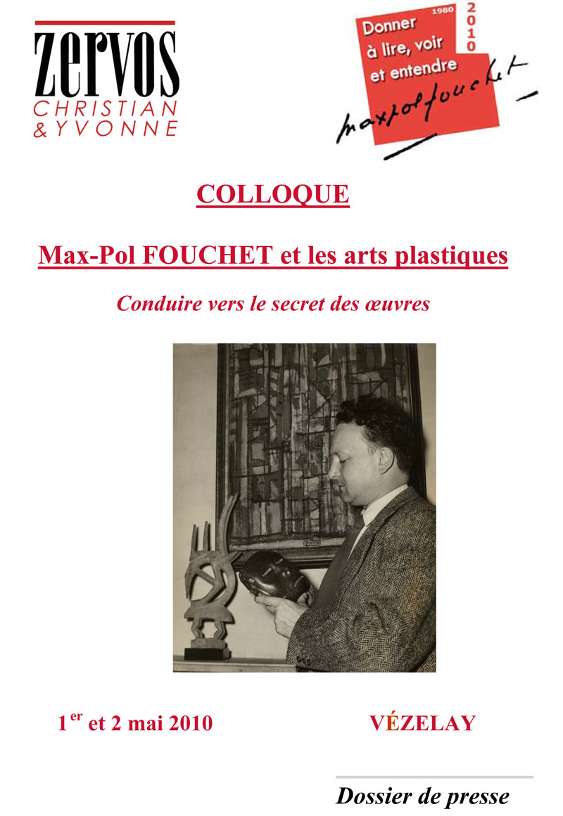 doss-presse-colloque-1.jpg