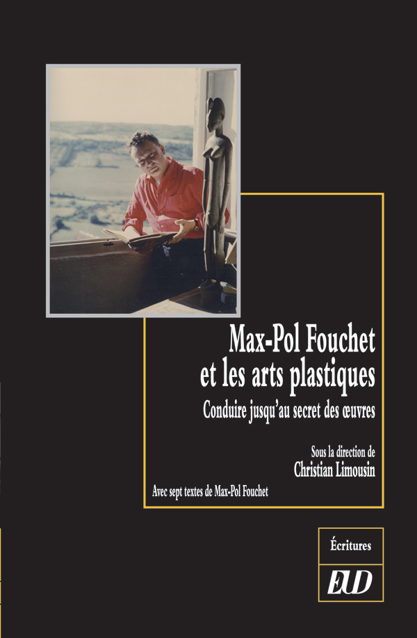couverture-max-pol-fouchet.jpg