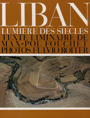 liban-lumiere.jpg